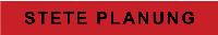 logo  von Steteplanung